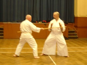 4-the bo strikes to the right