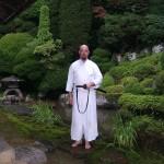 yamaoroshi pics 020